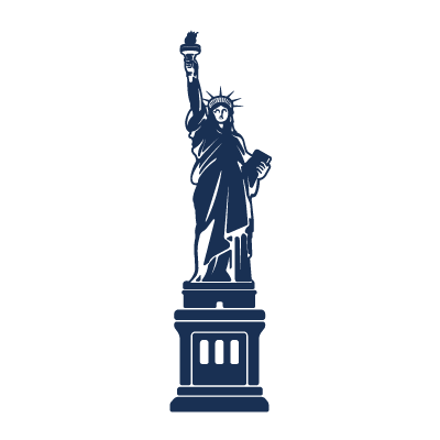 A7 Statue of Liberty